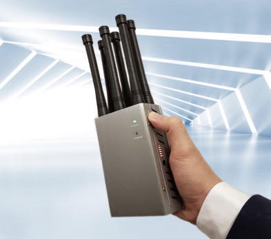 Buy a cell phone jammer - jammer cell phones no contract